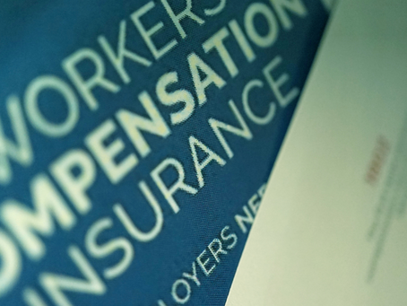 New Video: COVID-19 & Workers' Compensation