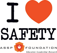 ASSP Foundation Accepting Applications For $400,000 In Aid