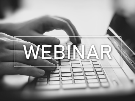 Avoiding Incompatible Chemicals: Hazcom Tips for COVID-19 and After Webinar - June 17th!