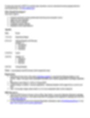 Screen Shot 2020-02-28 at 9.19.36 AM.png