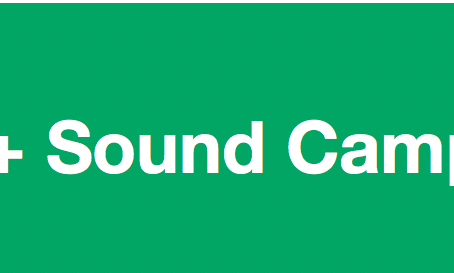 Safe + Sound: Safety Isn't Just Luck