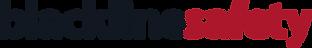 Logo_BlacklineSafety_SPOT.png