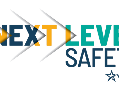 Next Level Safety Virtual Conference