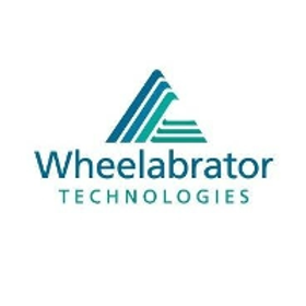 wheelabrator-squarelogo-1488393929344.pn