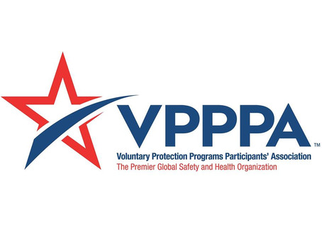 The VPPPA National Office is Hiring an Executive Director