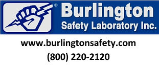 BSL Logo (002)( JPEG Format).jpg
