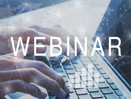Free Webinar: Effective Interventions to Combat Opioid Misuse - TODAY!