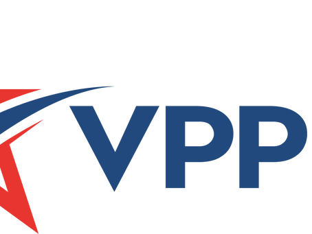 VPPPA Announces Launch of New Website