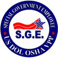 Tomorrow is the deadline for the 2020 SGE Class!