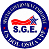 SGE.png