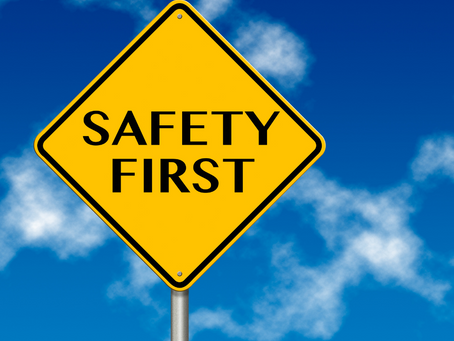 OSHA Implements Inspection Program To Target Workplaces with Highest Injury and Illness Rates