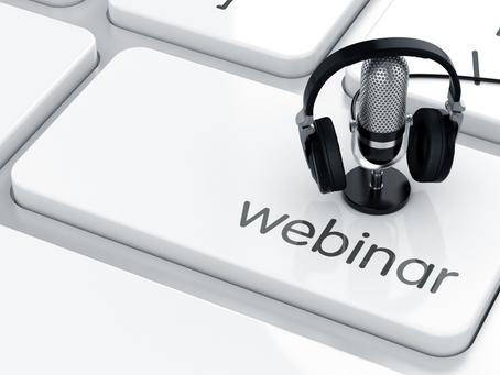 OSHA/ASSP Free Webinar on Silica Compliance