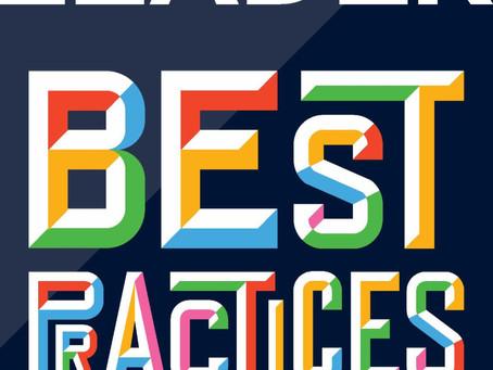 Best Practices in VPPPA's Winter Leader Magazine