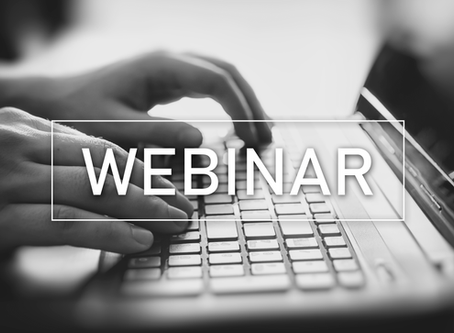 North Country Chamber of Commerce FREE Webinar, September 30th - Sick Leave Law Workshop