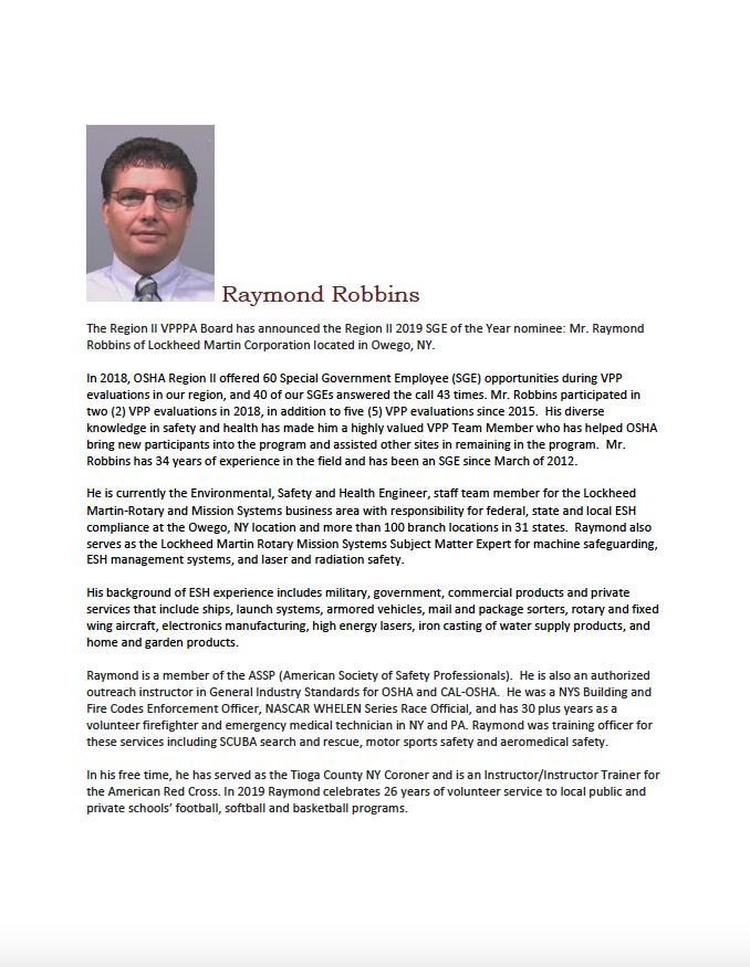 RaymondRobbins_2019SGE.png