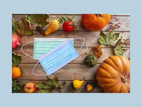 November Behavioral Health Q&A Column
