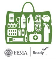 National Preparedness Month Lunch and Learn Webinar Series