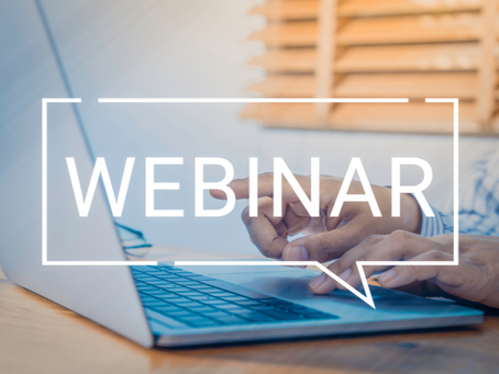 CPWR Webinars - Preventing Falls in Construction