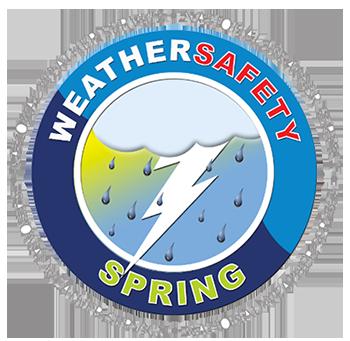 Hurricane Season Begins Today, June 1st!