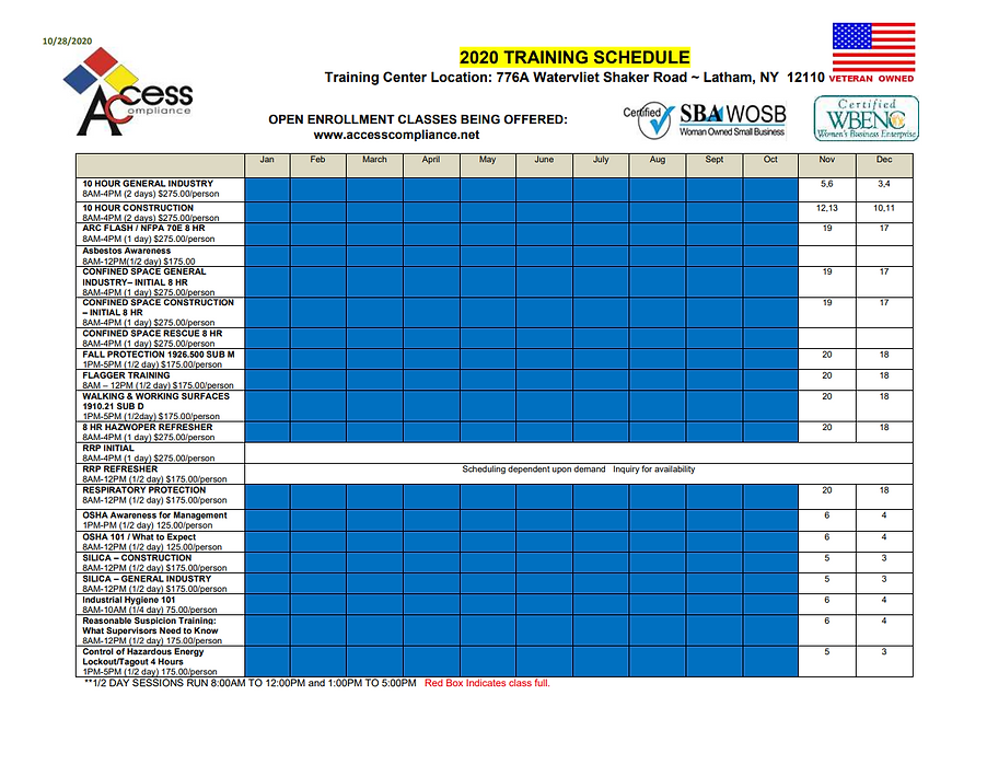 Training Schedule 10_28_20.png