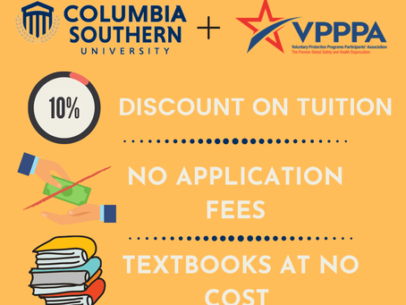 Education Resources for VPPPA Members