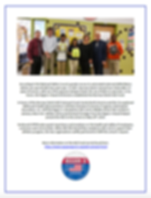 Veolia_2019_AED_Donation.png