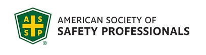 Virtual Symposium - Safety Management Systems: What's In It for Me and My Organization? - January 15