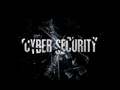 ECA's Cyber Risk Management Training - January 13th, 9 - 11 AM