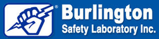 burlington-safety-logo.jpg