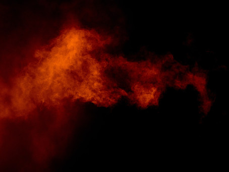 Reading Smoke: Backdraft - Recognizing backdraft conditions can save your life