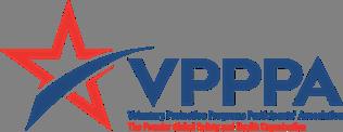VPPPA 2019 logo.png