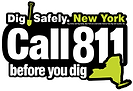 dsny-logo-2019.png
