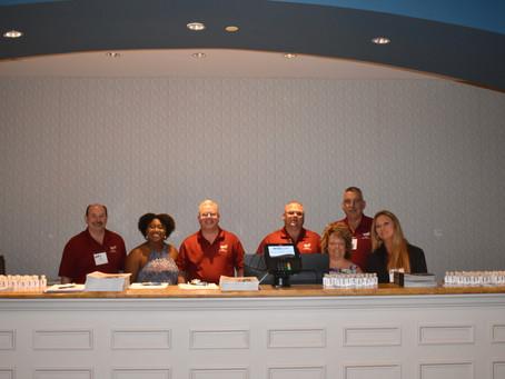 Summer Safety Forum Photos