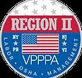 Recent VPP approvals in Region II