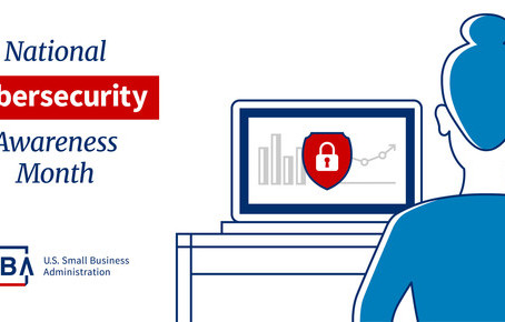 Make Sure Your Business is Safe from Cyber Threats