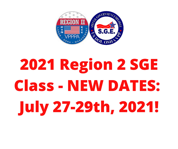 2021 SGE (1).png