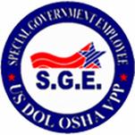 2021 Region 2 SGE Class
