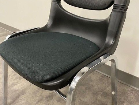 ECA Chairs For Sale