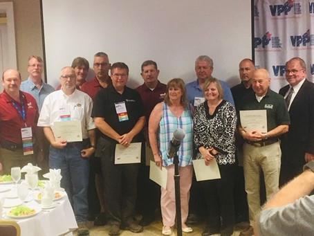 Region II Safety Forum 2019