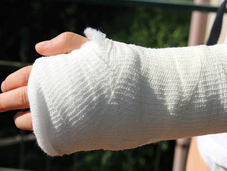 """Check out VPPPA's latest blog post, """"Hand-Delivering Your Hand-Safety Message""""."""