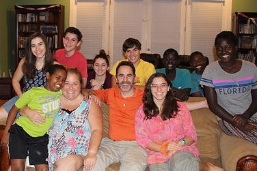 Family for GCC Website cropped.jpg