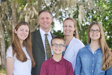 Wilhoit family.jpeg