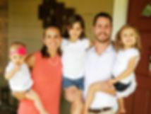 Devor Family.jpg