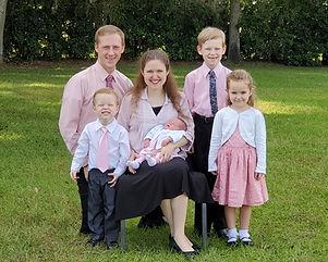 2020 Family Portrait 3.jpg