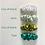 Thumbnail: Make your own barrette set