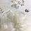 Thumbnail: ORGANZA | Make your own scrunchie set
