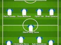 Preview (Celtic v Raith Rovers)