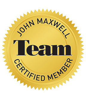 JM Seal.jpg