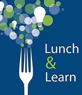 Lunch_Learn.jpg