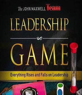 LeadershipGame.jpg